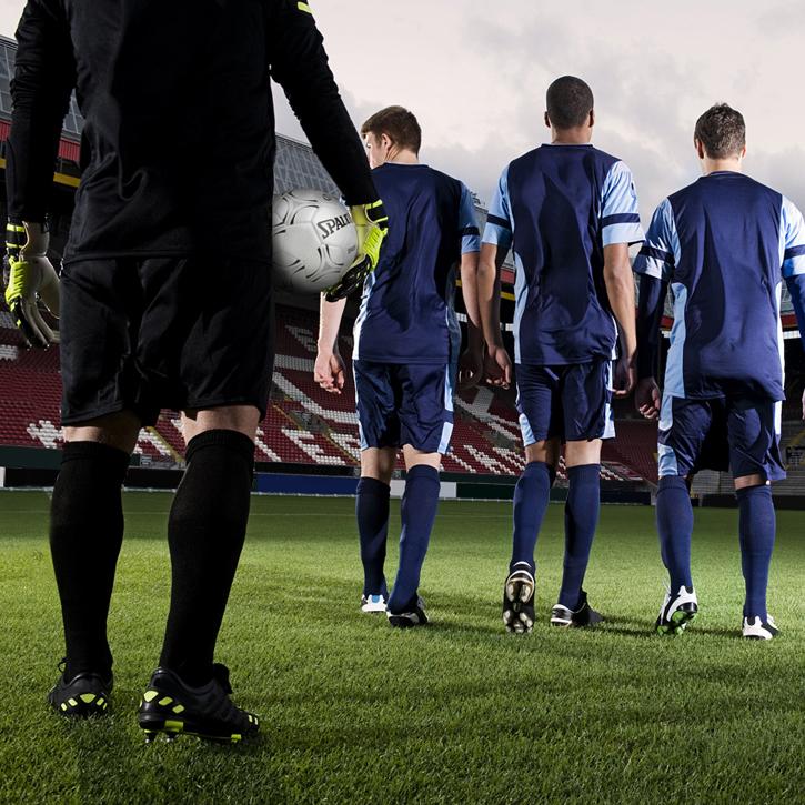 Soccer_Back Cover