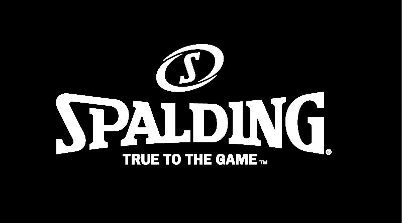White_Spalding_Logo
